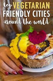 130 best international food images on pinterest international
