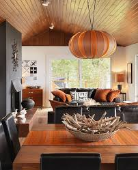 interior items for home décor projects that make use of household items