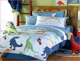 Dinosaur Bedroom Furniture by Best Toddler Dinosaur Bedding Most Popular Toddler Dinosaur