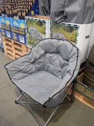Tofasco Folding Chair by Stuff I Didn U0027t Know I Needed U2026until I Went To Costco March U002716