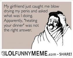 E Card Memes - lol funny meme dinner ecard