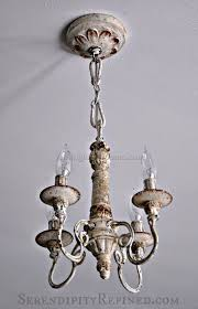 Chandeliers For The Kitchen Country Chandeliers For Dining Room 9 Best Dining Room Furniture