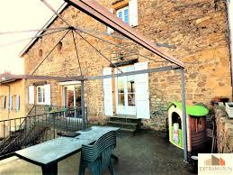 maison a vendre 5 chambres a vendre maison ancienne rénovée de 130 m avec 5 chambres et une