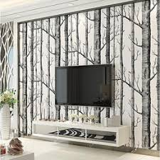 discount wallpaper birch tree 2017 wallpaper birch tree on sale