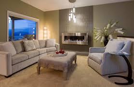 Home Decor Kelowna Interior Design Kelowna Creative Touch Interiors Inc
