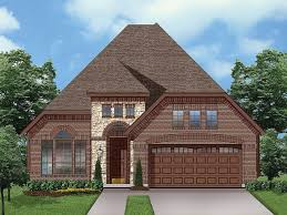 lexington floor plan in lantana garner 50 u0027s calatlantic homes