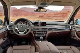 Bmw 316i Interior Two New Design Packages Available For Bmw X5 Speeddoctor Net