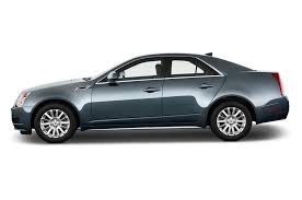 cadillac cts dimensions 2012 cadillac cts reviews and rating motor trend