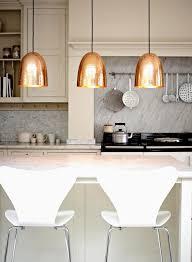 contemporary bathroom lighting fixtures 28 beautiful modern bathroom lighting fixtures jose style and design
