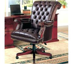 tufted leather desk chair tufted leather office chair tufted leather desk chair office a