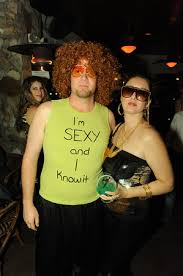 Baraka Halloween Costume Events Brionprice