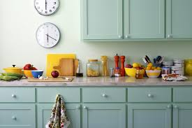 best color for low maintenance kitchen cabinets best colors for kitchen kitchen color schemes houselogic