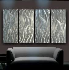 Ikea Wall Art by Trendy Metal Wall Art U2014 Jen U0026 Joes Design Popular Metal Wall Art