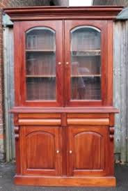 Second Hand Bookshelf How To Choose The Best Second Hand Bookcase With Glass Doorshome