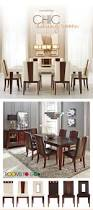 rooms to go dining 84 best decadent dining inspiration images on pinterest benches