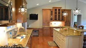 www raleigh photo in kitchen cabinets raleigh nc home interior