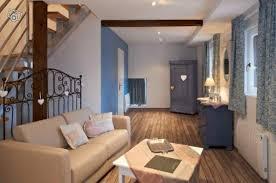 chambres d hotes obernai chambre d hôtes obernai location chambre d hôtes obernai bas