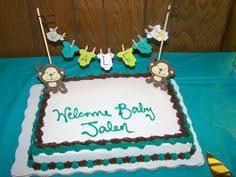 custom tier cake walmart cake baby shower cake lizzy u0027s cake