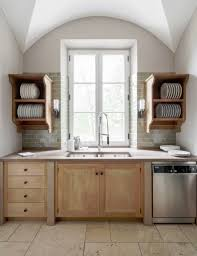 Kitchen Scullery Designs Kitchen Scullery Designs Artichoke Ltd
