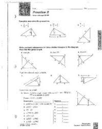 pythagorean triples worksheet lesupercoin printables worksheets