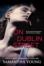 Dublin Barnes And Noble On Dublin Street Series