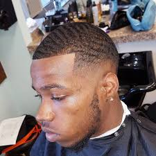 Types Of Fade Haircuts For Black Men 100 Gorgeous Hairstyles For Black Men 2017 Styling Ideas