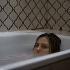 ghost film actress name ghost house 2017 rotten tomatoes