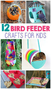 best 25 bird feeder craft ideas on pinterest homemade bird