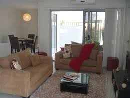 Abel Furniture Rentals Furniture Hire In Brisbane - Home furniture rentals