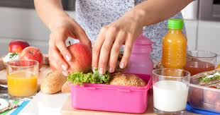 lunch for a diabetic unsugarize 5 tips to pack your diabetic child s school lunch