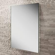 Non Illuminated Bathroom Mirrors Awesome Non Illuminated Bathroom Mirrors Dkbzaweb