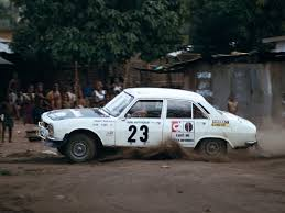 peugeot 504 pickup peugeot 504 group 2 1969 racing cars