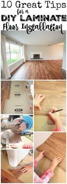how to find out how many boxes of laminate flooring i need