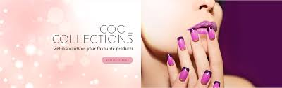 universal nail supplies ebay stores