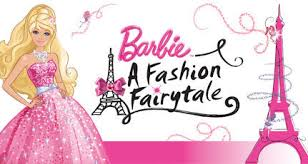 barbie fashion fairytale images fashion fairytale wallpaper