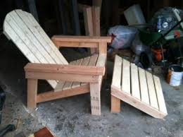 best 25 white adirondack chairs ideas on pinterest front porch