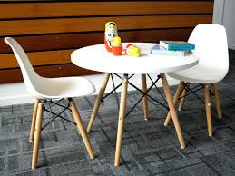 Ikea Table Chair Set Chairs Table Chairs For Toddlers Invigorating Tables As Wells