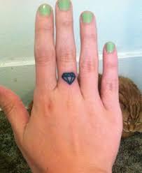 13 bethany cosentino tattoos u0026 meanings pretty designs