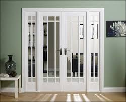 Home Depot Solid Wood Interior Doors Interior Marvelous Custom Interior Glass Doors Home Depot