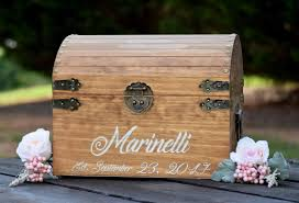 Personalized Home Decor Gifts Country Barn Rustic Wedding U0026 Home Designs Laser Engraving