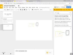 icon quote gif how to use new google slides features to create better business