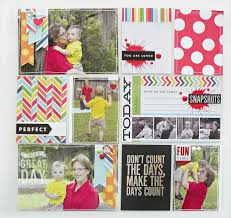 scrapbook inserts 1748 best project scrapbooking images on