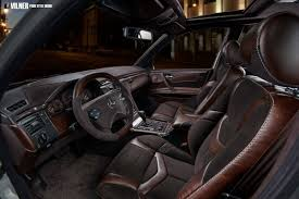 lexus ls400 vip interior boulevard gold bringing you the finest custom automobiles from