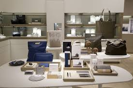 skagen new store in nyc josephina collection