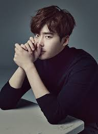 Jong Suk Jong Suk Returns To Big Screen As A Villain Eukybear Dramas