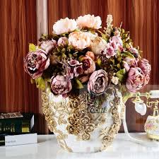 wedding home decor flower decoration designs picture more detailed picture about 1