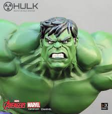 234 marvel images marvel incredible hulk