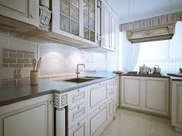 Ceramic Tile For Backsplash In Kitchen by Tile Backsplash In Kansas City South Overland Park Olathe