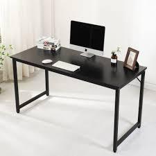 Traditional Computer Desks Traditional Corner Computer Desks Cullmandc