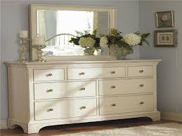 Bedroom Dresser Decoration Ideas Bedroom Bedroom Dresser With Mirror New Bedroom Dresser